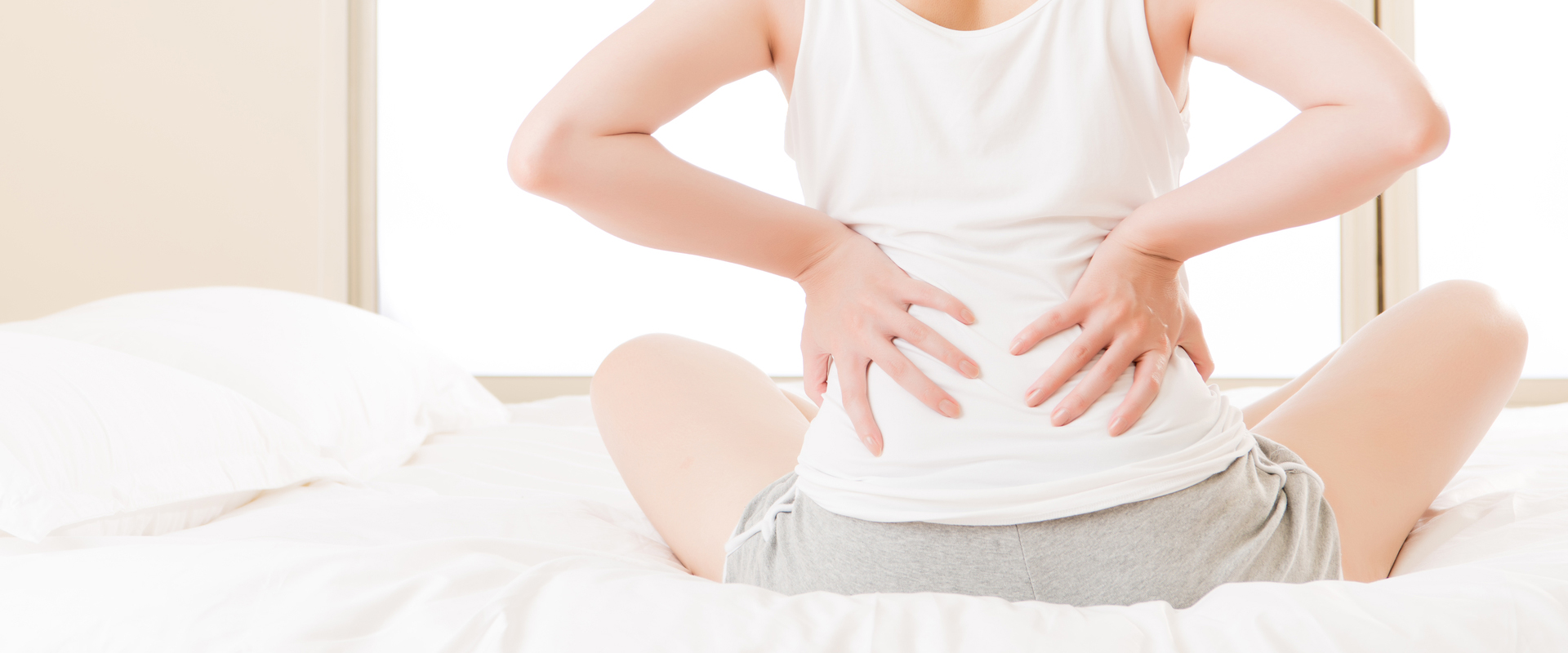Best Physiotherapy Clinic in South Delhi, Top Physiotherapy Centre in Delhi NCR